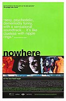 Picture of a movie: Nowhere