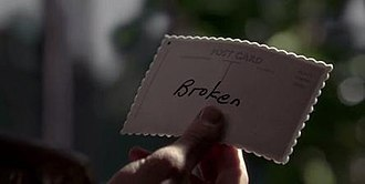 Broken (Once Upon a Time) - Image: OUATS02E01