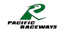 Pacific raceways logo.png