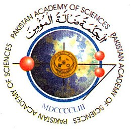Pakistan Academy Sciences.jpg