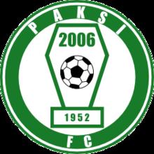 2019–20 Paksi SE season - Wikipedia