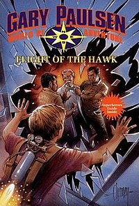Black Hawk Down: The Real Story