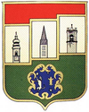 Coat of arms of Pellizzano