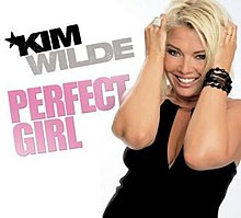 Perfect Girl- Kim Wilde.jpg