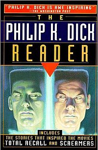 Philip k dick reader.jpg