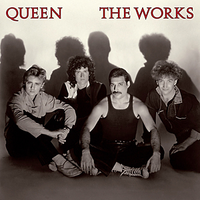 200px-Queen_The_Works.png