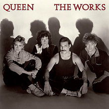 http://upload.wikimedia.org/wikipedia/en/thumb/3/39/Queen_The_Works.png/220px-Queen_The_Works.png