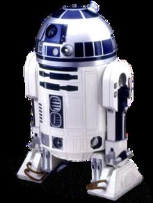 R2-D2 Droid.png