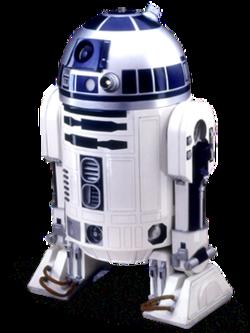 Nu fick jag konstiga cravings igen - Sida 2 250px-R2-D2_Droid