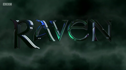 Raven title card 17.png