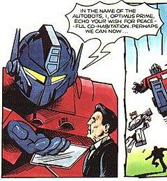 Reagan-transformers.jpg