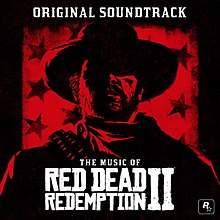 Red Dead Redemption 2 Original Soundtrack.jpg