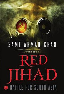 Red Jihad (Cover).jpg