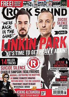 Rock Sound 2014 edition.jpg