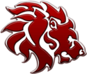 san beda red lions wikipedia