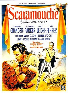 220px-Scaramouche_1952_film.jpg