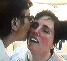 Terri Schiavo case - Wikipedia, the free encyclopedia