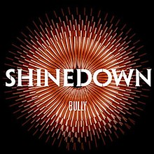 Shinedown - Bully.jpg