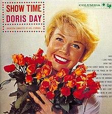 doris day torrent