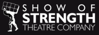 Show of Strength Theatre Company (logo).png