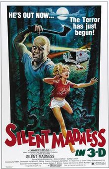 220px-Silent_Madness_1984_poster.jpg