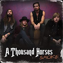 SmokeThousandHorses.jpg
