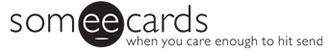 Someecards - Image: Someecards