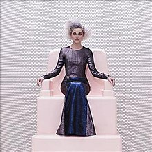 St Vincent - Birth in Reverse single cover.jpg