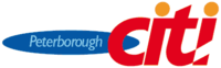 Stagecoach Peterborough logo.PNG