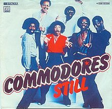Still - Commodores.jpg