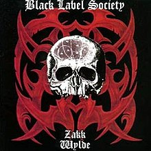 Black Label Society – Stronger Than Death