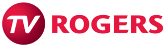 TV Rogers - Image: TV Rogers