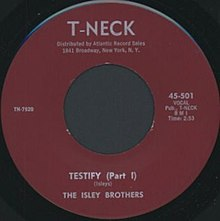 Testify (Part 1) single cover.jpg
