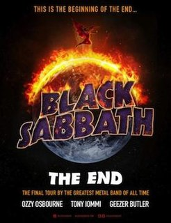 The End Tour