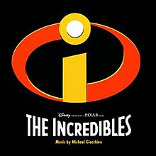 TheIncredibles Soundtrack.jpg