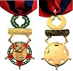 The AFP Distinguished Conduct Star Medal.jpg
