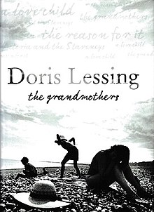 Doris Lessing: The Grandmothers