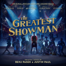 The Greatest Showman (Original Motion Picture Soundtrack).png