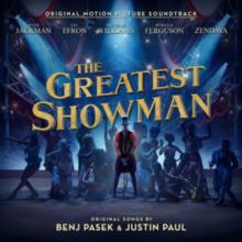 220px-The_Greatest_Showman_(Original_Mot