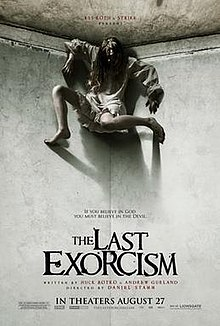 The Last Exorcism Poster.jpg