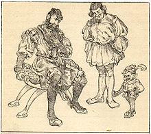 Kobold - Wikipedia