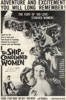 The Ship of Condemned Women.jpg