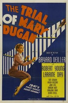 The Trial of Mary Dugan poster.jpg