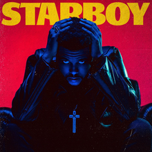 The Weeknd - Starboy.png