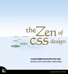 The Zen of CSS Design-cover.jpeg