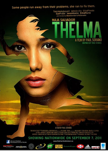 ThelmaOfficialPoster.png