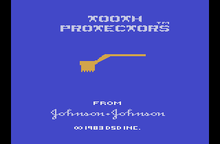 Tooth Protectors title screenshot.png