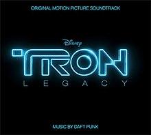 Tron Legacy Soundtrack.jpg