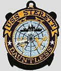USS Sterett (CG-31) Badge.jpg