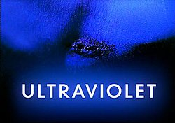Ultraviolet (TV Series) titlecard.jpg